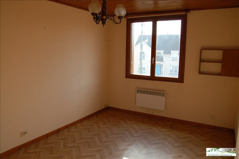 Location appartement Draveil 459€ CC - Photo 2