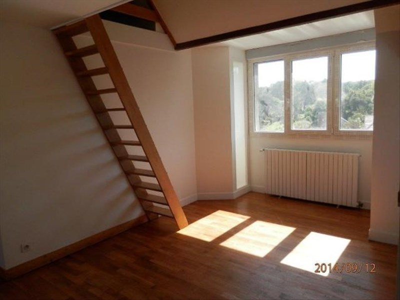 Location maison / villa Etang la ville 3 600€ CC - Photo 8