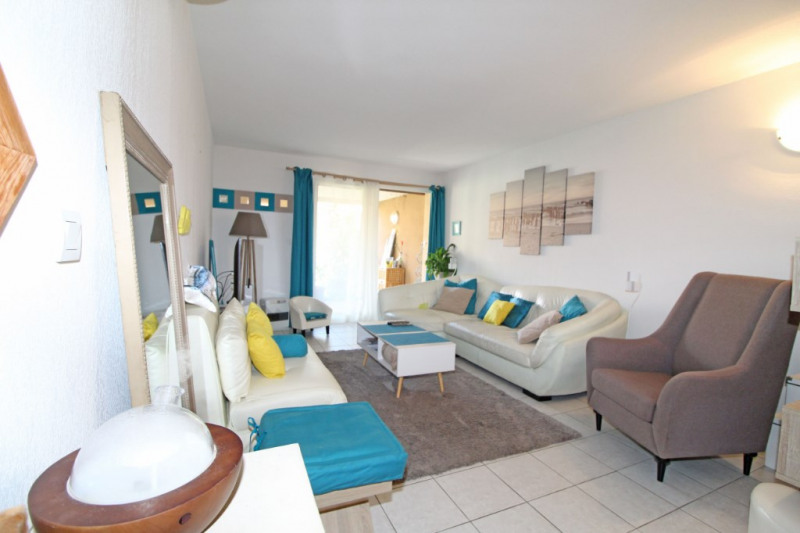 Vente appartement Collioure 246 750€ - Photo 6