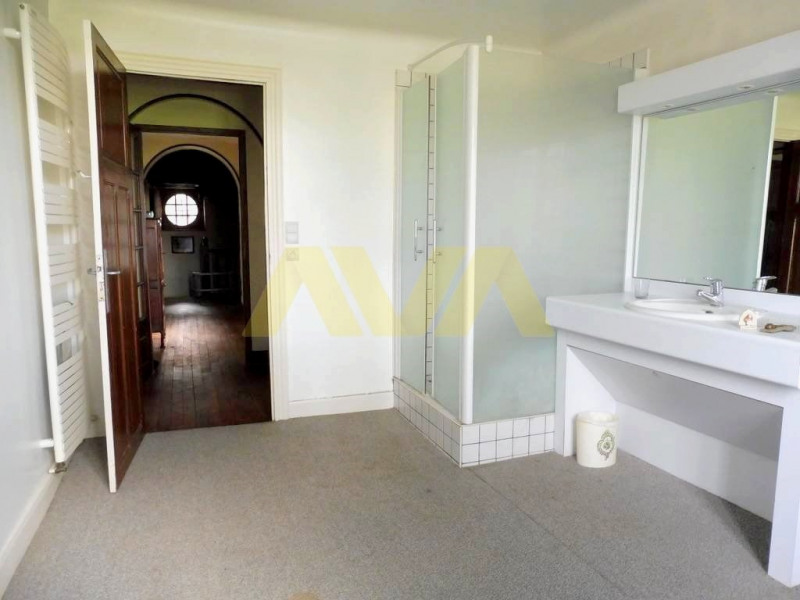 Sale house / villa Navarrenx 220000€ - Picture 8
