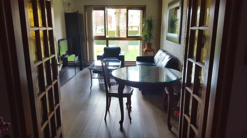 Verkauf wohnung Rambouillet 179000€ - Fotografie 4