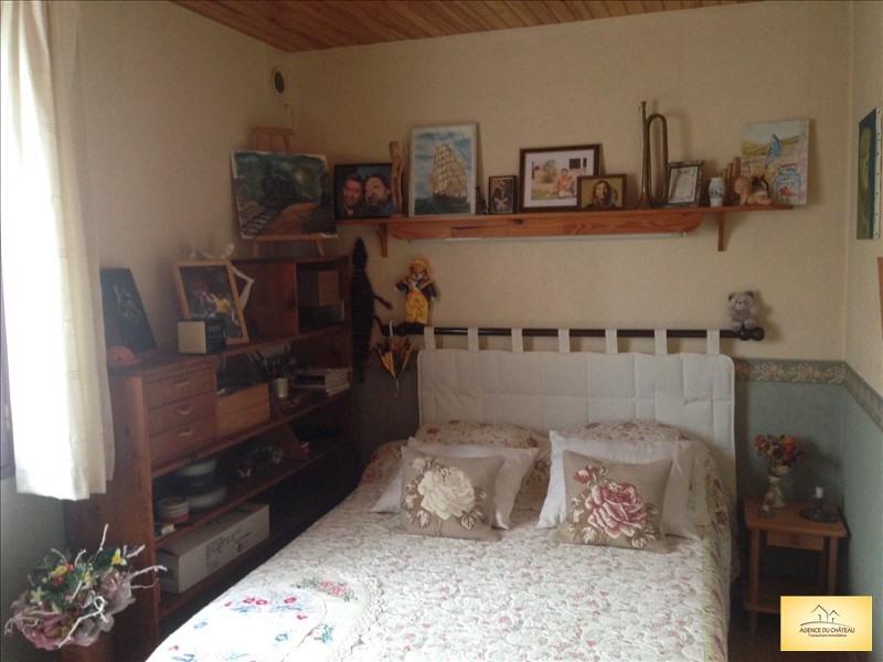 Vente maison / villa Septeuil 395000€ - Photo 10