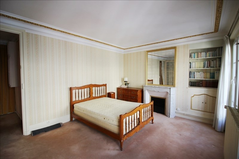 Sale apartment Paris 18ème 585 000€ - Picture 4