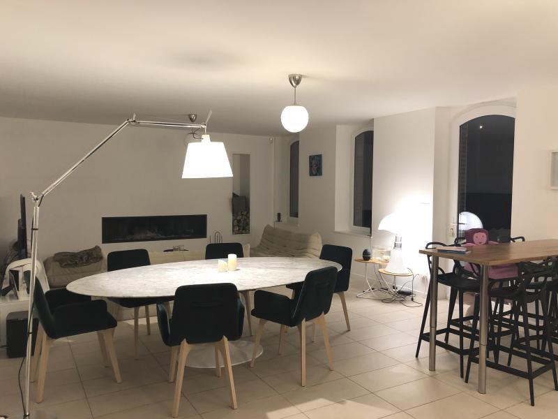 Location maison / villa Pechbusque 1820€ CC - Photo 6
