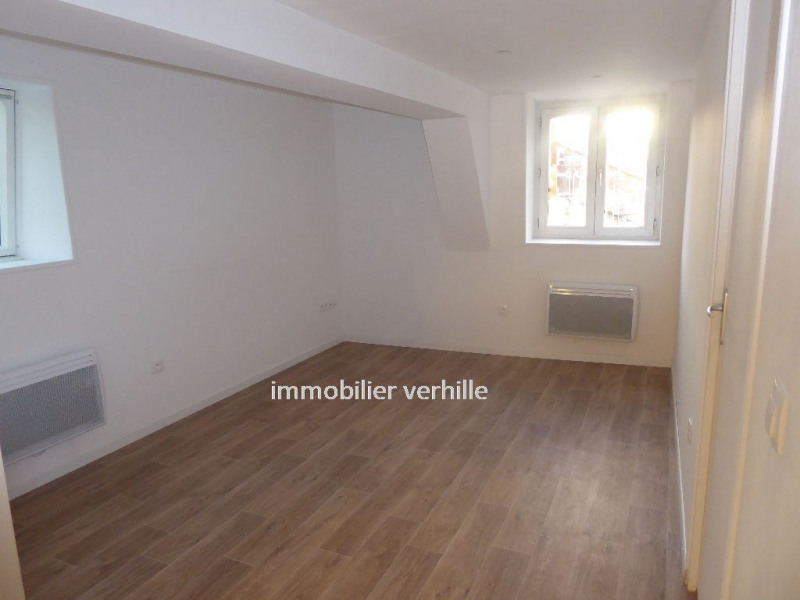 Location appartement Armentieres 470€ CC - Photo 2