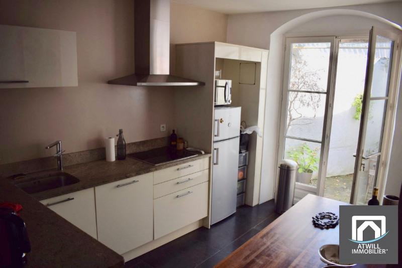 Sale house / villa Blois 307400€ - Picture 4