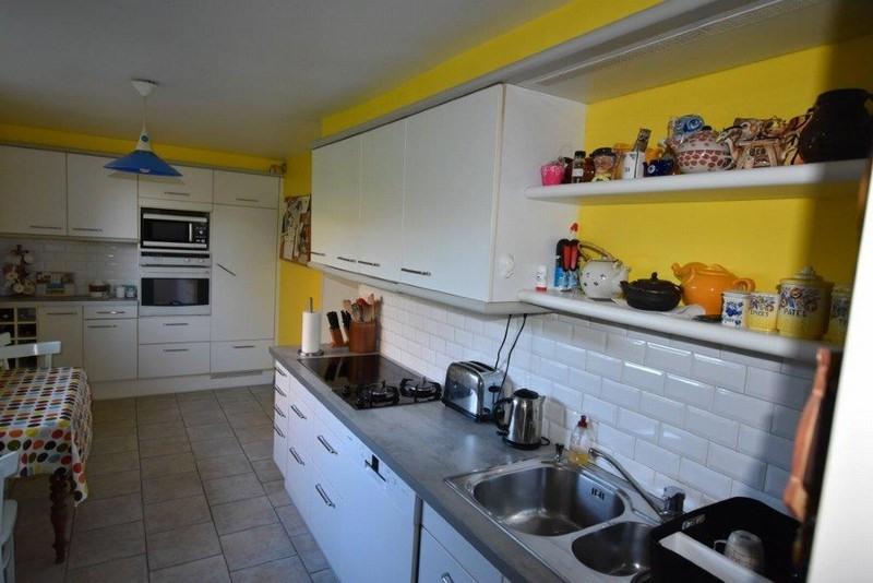 Vendita casa Catz 318000€ - Fotografia 6