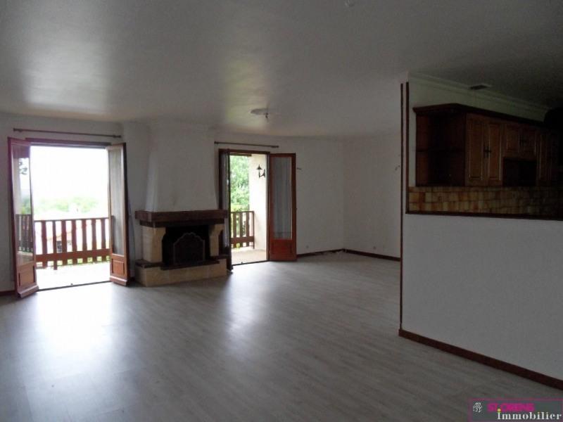 Vente maison / villa Saint-orens-de-gameville 359000€ - Photo 2