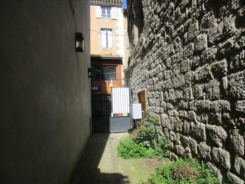 Rental apartment Carcassonne 499€ CC - Picture 9