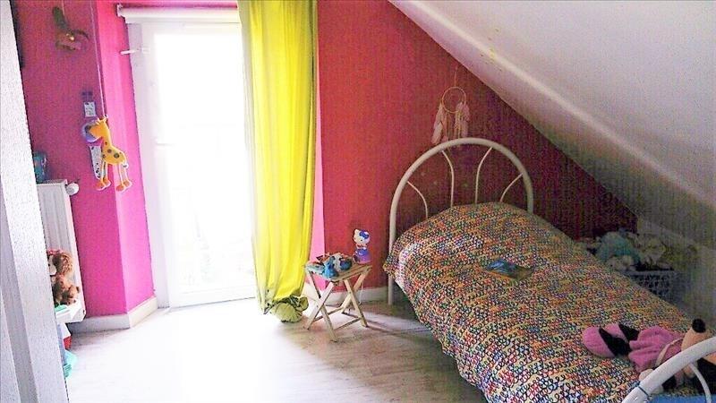 Vente maison / villa Tigy 157500€ - Photo 7