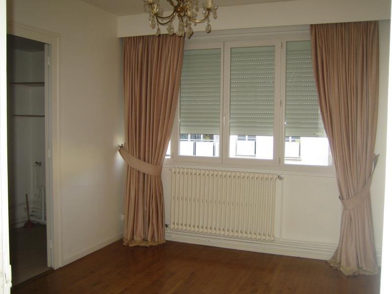 Location appartement Perigueux 850€ CC - Photo 8