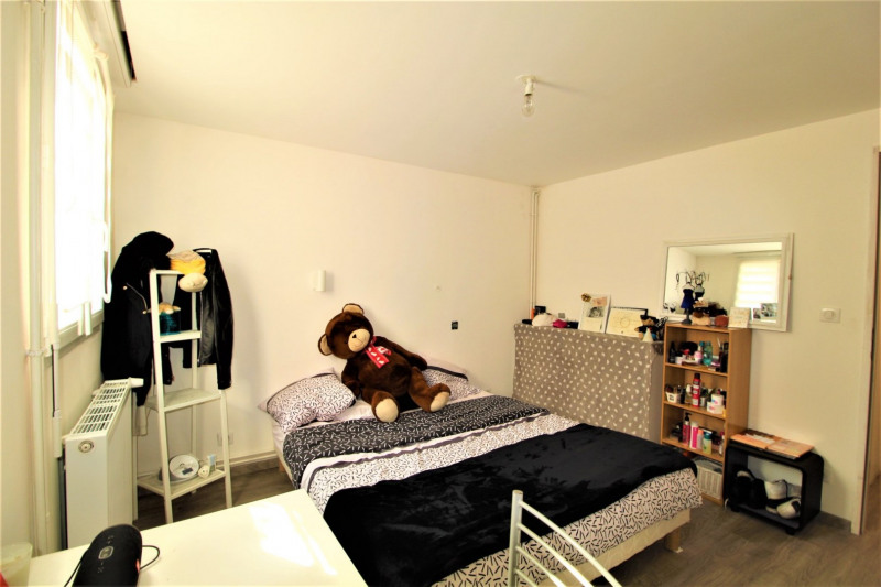 Vente maison / villa Limoges 273000€ - Photo 7