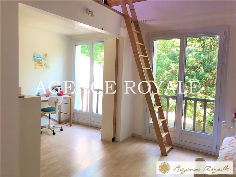Vente maison / villa L etang la ville 798000€ - Photo 9