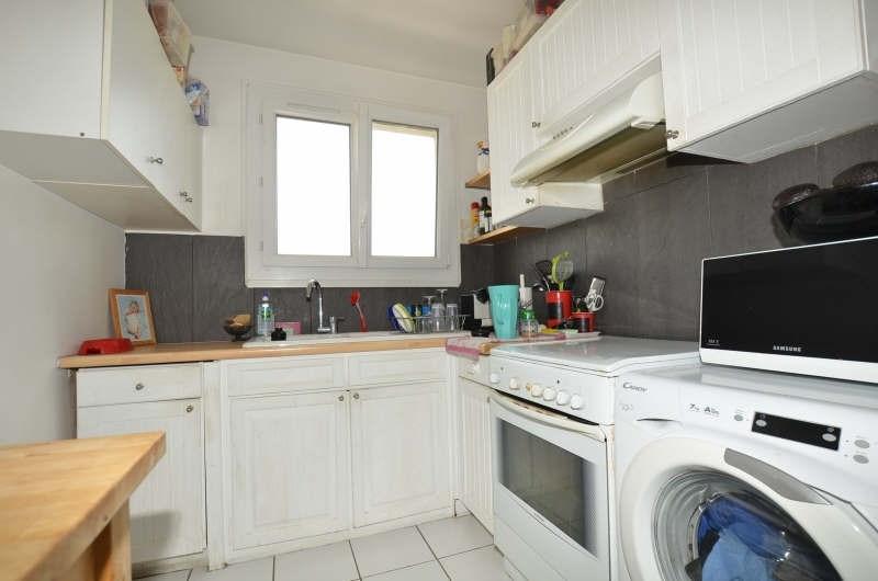 Revenda apartamento Bois d'arcy 199500€ - Fotografia 7