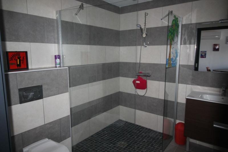 Deluxe sale house / villa Banyuls sur mer 609000€ - Picture 14