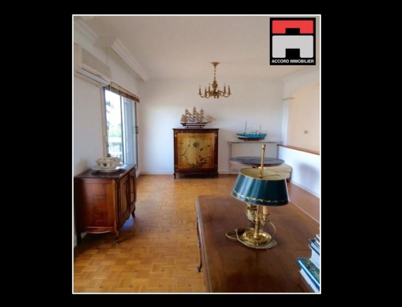 Sale apartment Toulouse 530000€ - Picture 7