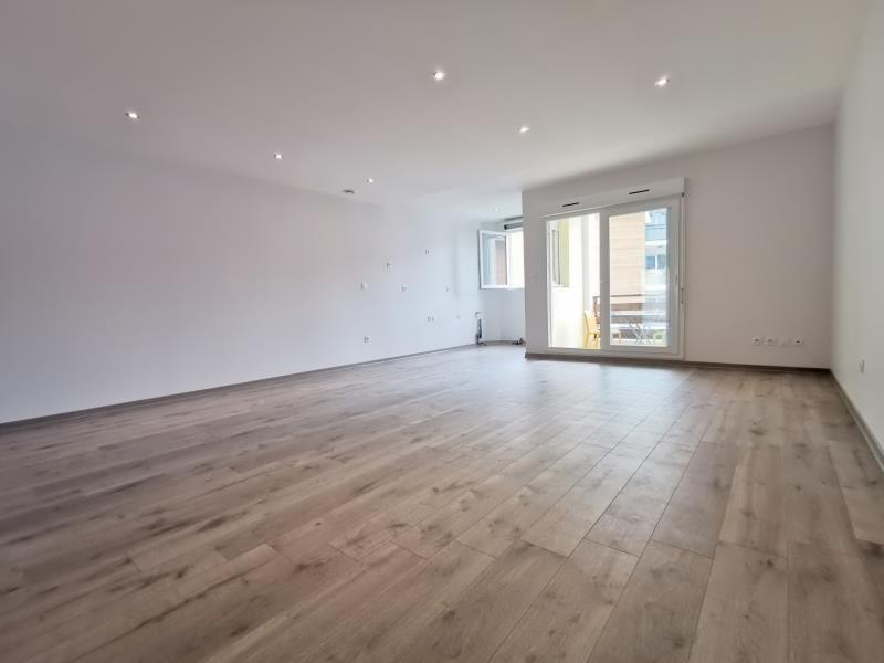 Sale apartment Scionzier 178000€ - Picture 4