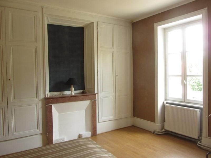 Verkauf haus Le peage de roussillon 115000€ - Fotografie 3