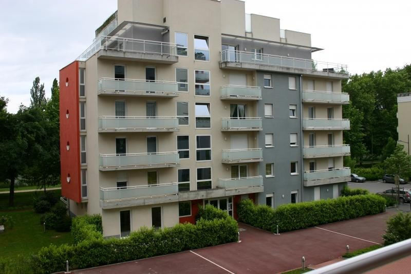 Sale apartment Mulhouse 230 000€ - Picture 14