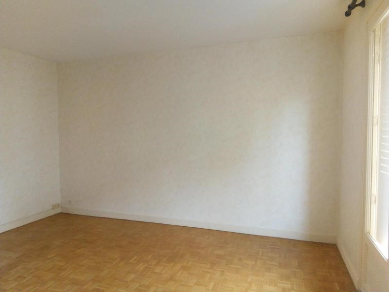 Location appartement Vichy 480€ CC - Photo 2