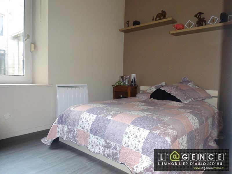 Vente appartement St die des vosges 39900€ - Photo 5