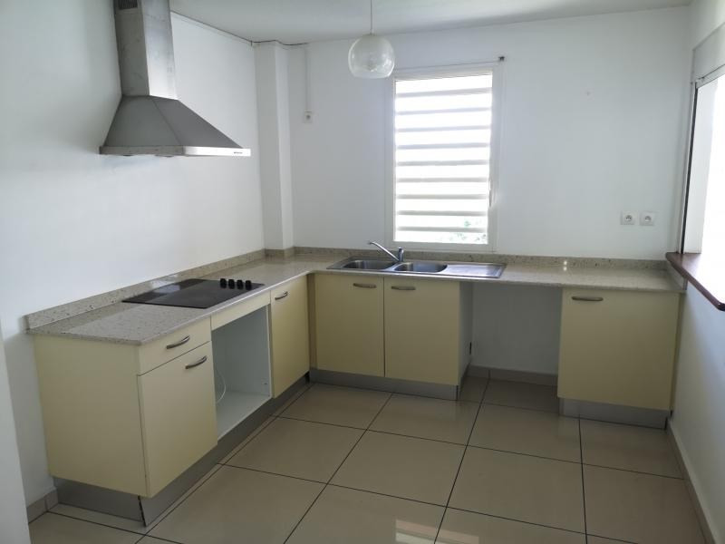 Vente appartement Le lamentin 245 000€ - Photo 3