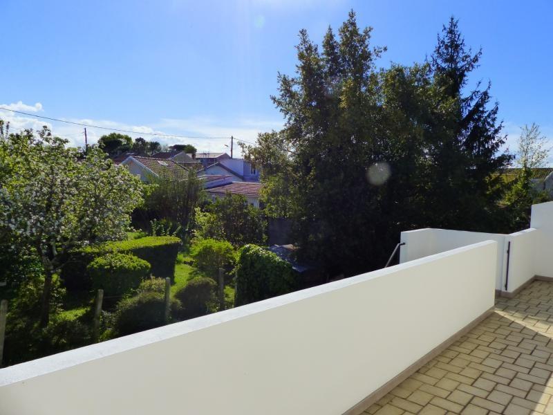 Deluxe sale house / villa Merignac 571000€ - Picture 3