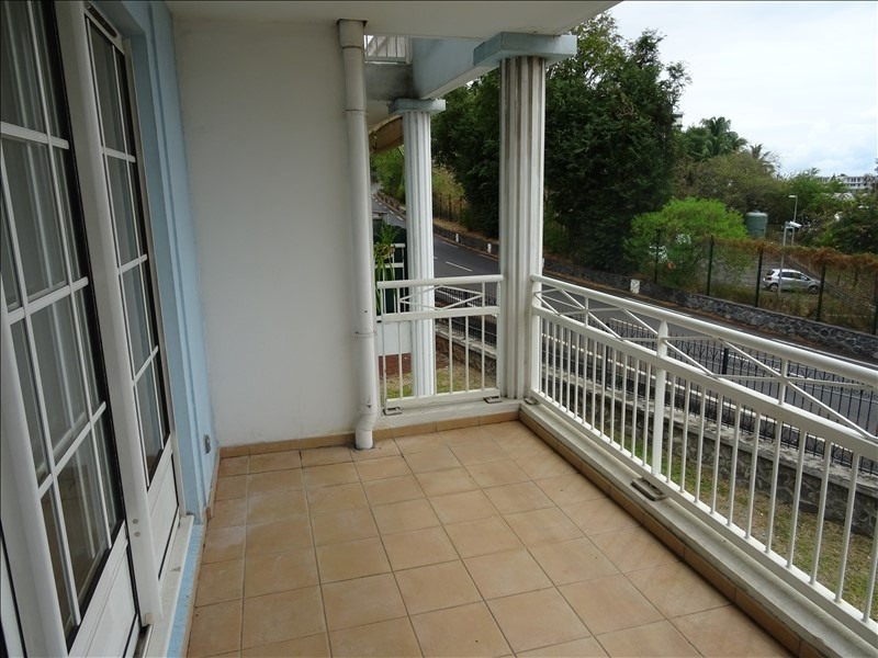 Vente appartement La possession 63 000€ - Photo 2