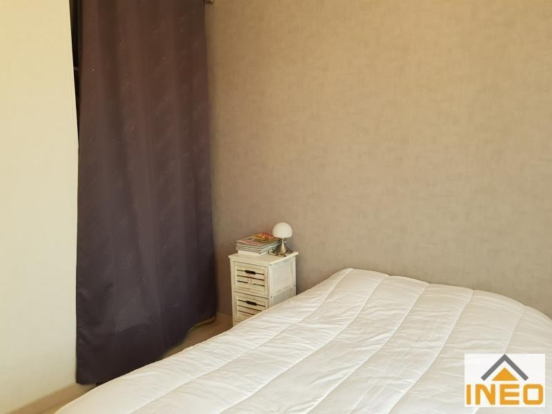 Location appartement Hede 450€ CC - Photo 5