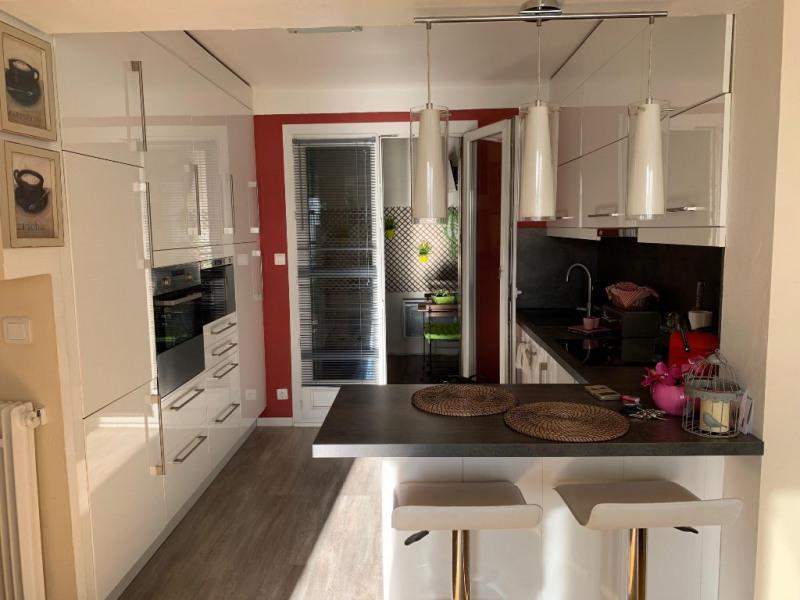 Vente appartement Les milles 228000€ - Photo 14
