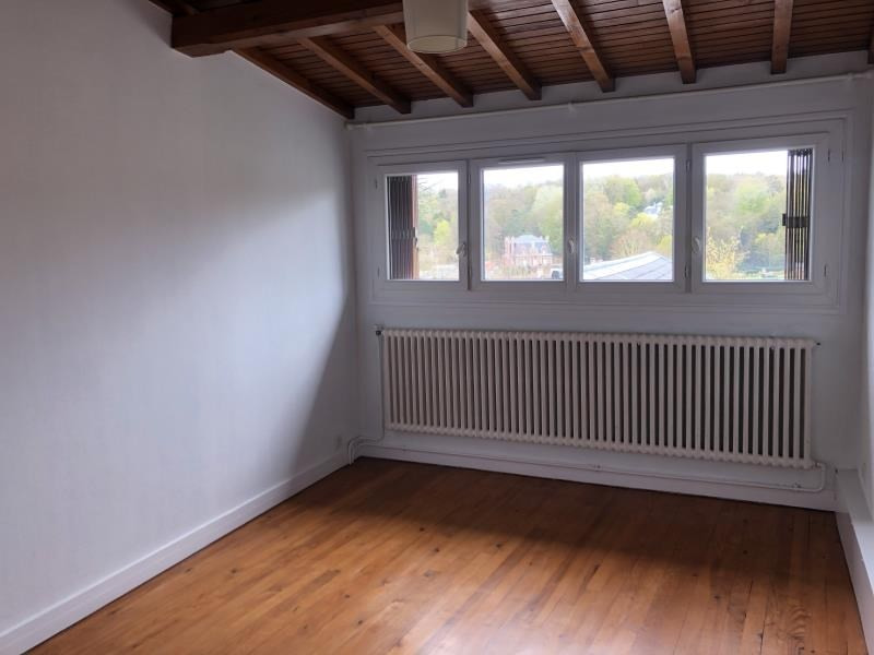 Rental apartment Marly le roi 1200€ CC - Picture 5