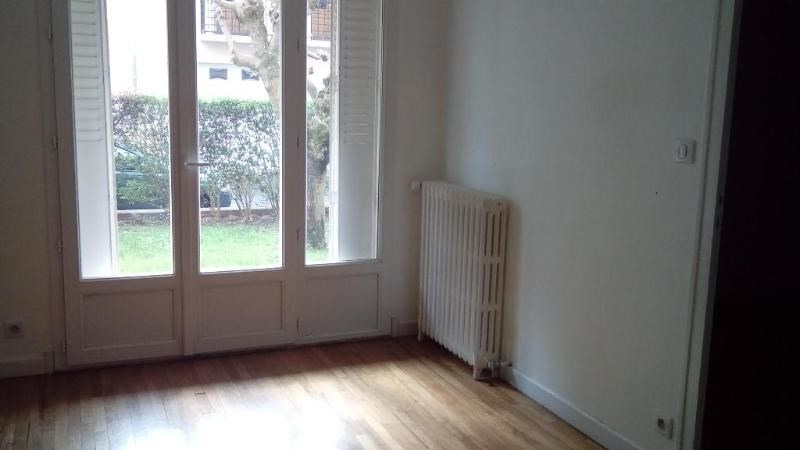 Location appartement Vichy 540€ CC - Photo 2