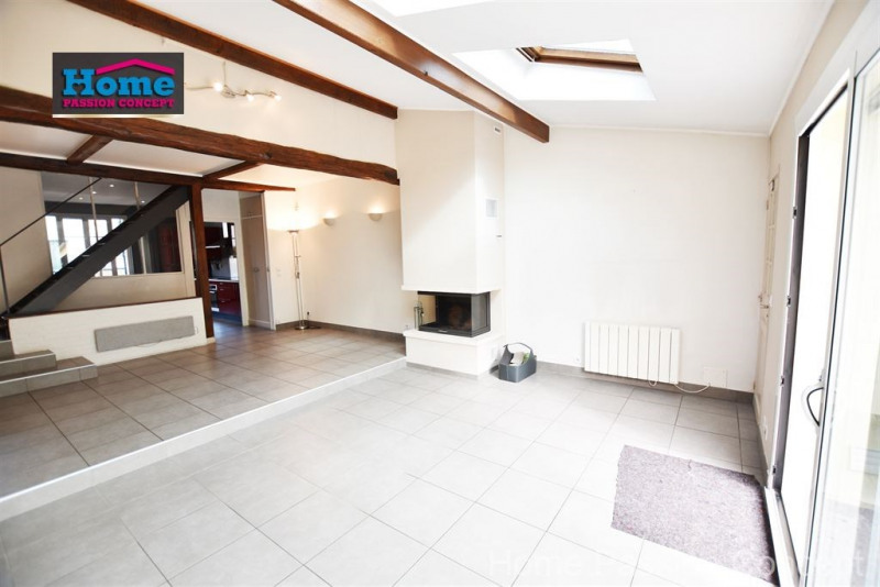 Vente maison / villa Rueil malmaison 810000€ - Photo 2
