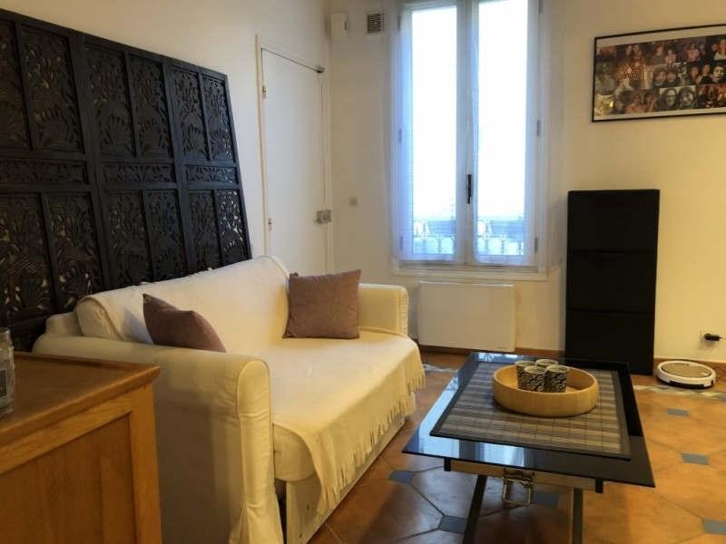 Vente appartement Le perreux sur marne 188900€ - Photo 3