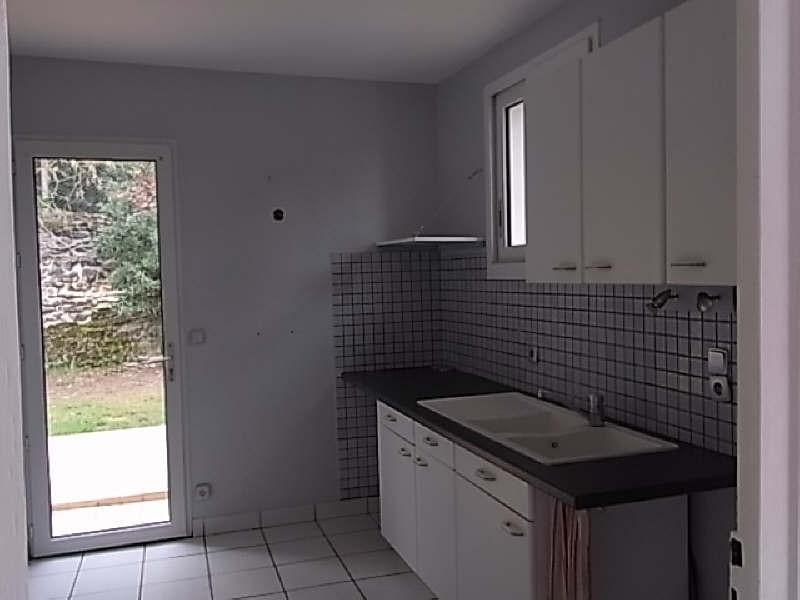 Location maison / villa Royan 1065€ CC - Photo 8