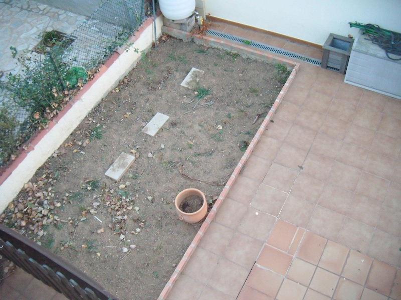Vente maison / villa Roses mas matas 269000€ - Photo 5
