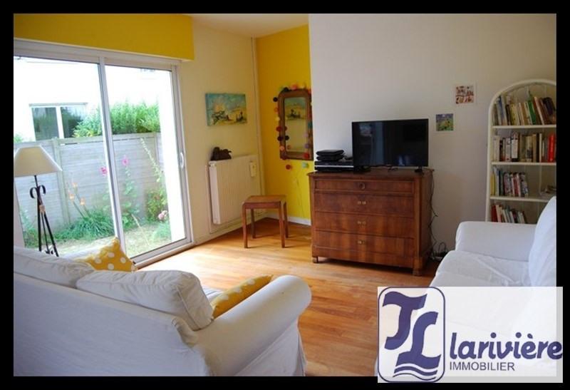 Sale house / villa Wimereux 490000€ - Picture 6