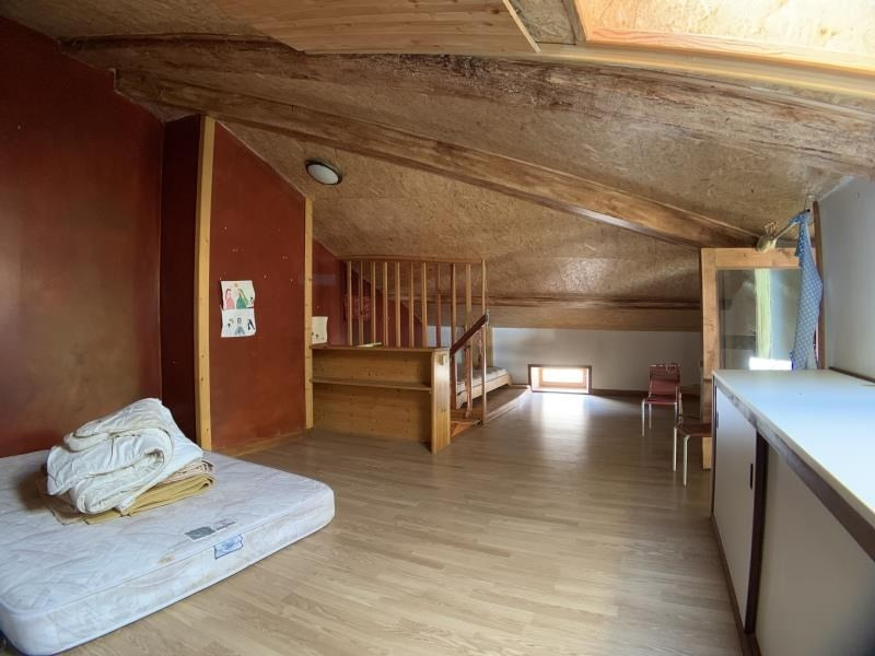 Vente maison / villa Vallon pont d'arc 330000€ - Photo 19