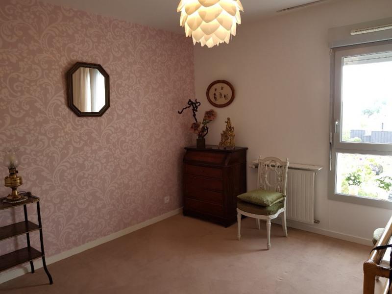 Vente appartement Auray 262000€ - Photo 3