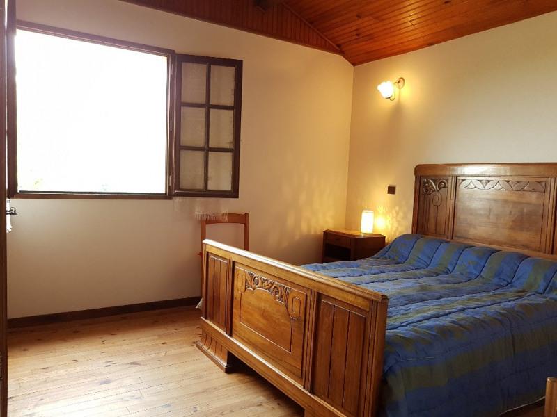 Sale house / villa Geaune 140000€ - Picture 5