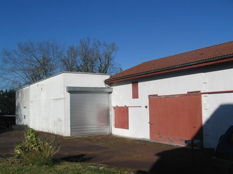 Investment property building Cercoux 187 000€ - Picture 3