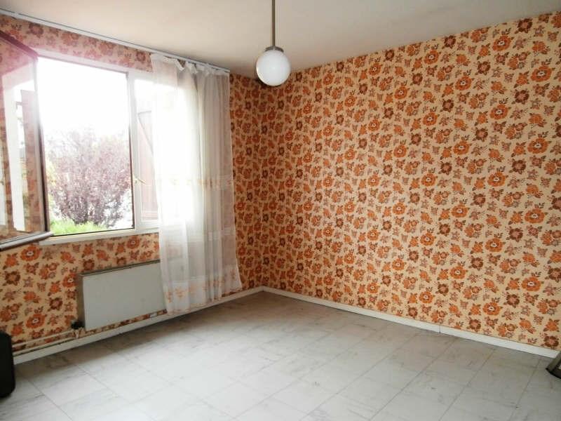 Vente maison / villa Proche de mazamet 96000€ - Photo 6