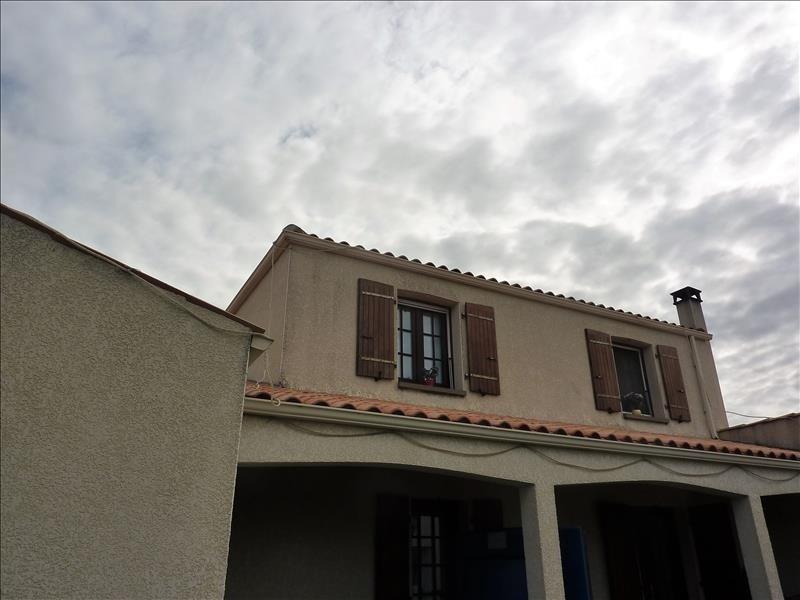 Vente maison / villa St pierre d oleron 392000€ - Photo 2