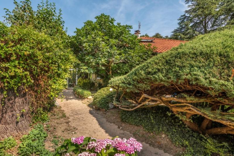 Vente de prestige maison / villa Tassin la demi lune 849900€ - Photo 8