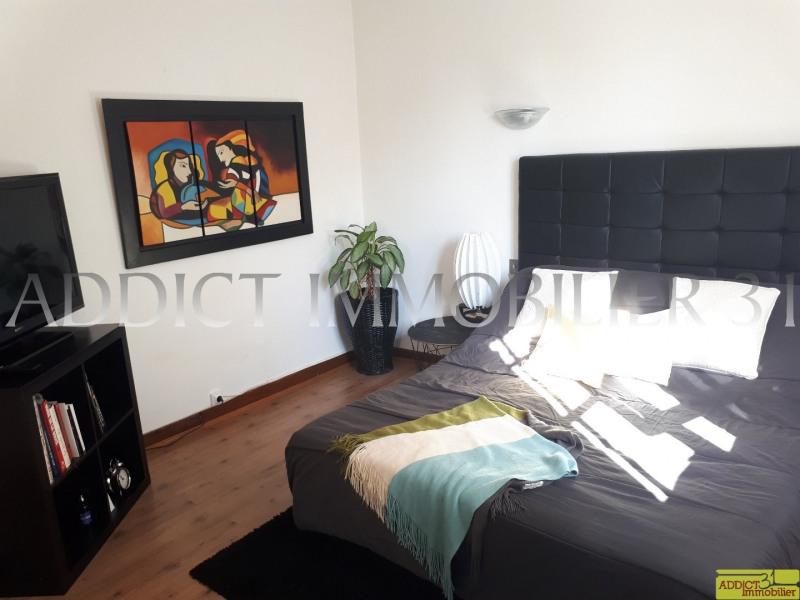 Vente maison / villa Secteur l'union 439000€ - Photo 7