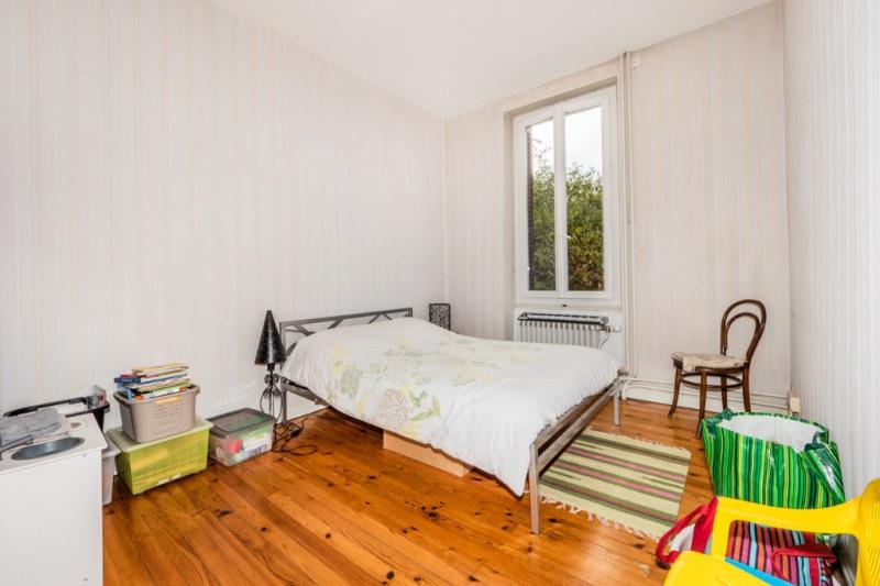 Sale house / villa Clermont ferrand 243800€ - Picture 8