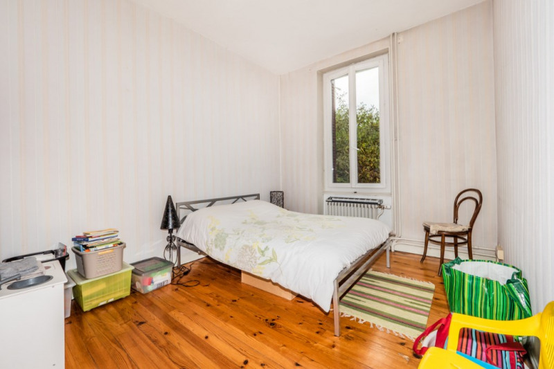 Vente maison / villa Clermont ferrand 243800€ - Photo 8