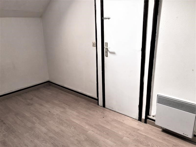 Vente appartement Argenteuil 139 000€ - Photo 6