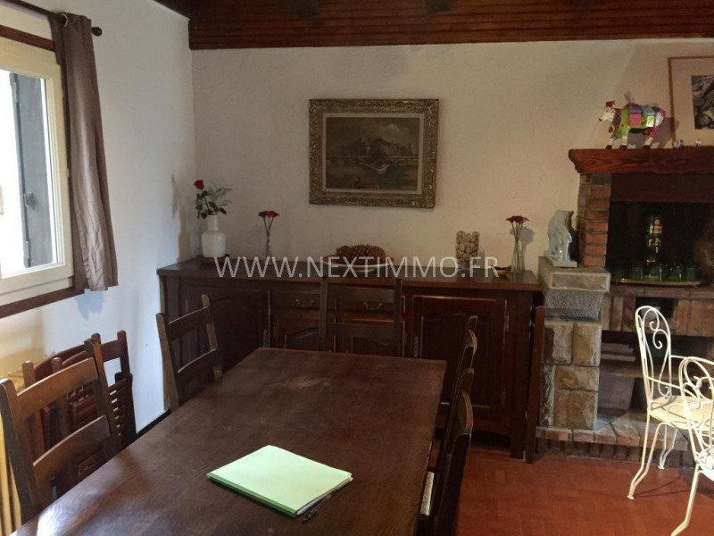 Sale house / villa Saint-martin-vésubie 235 000€ - Picture 7