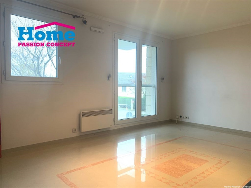 Vente appartement Montesson 225 000€ - Photo 3